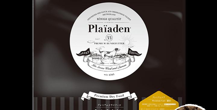 【Plaiaden】プレイアーデン プレミアムケア (小粒)8kg