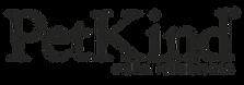 petkind.logo.png