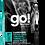 Thumbnail: GO!(ゴー)カーニボア グレインフリー チキンターキー+ダック アダルト