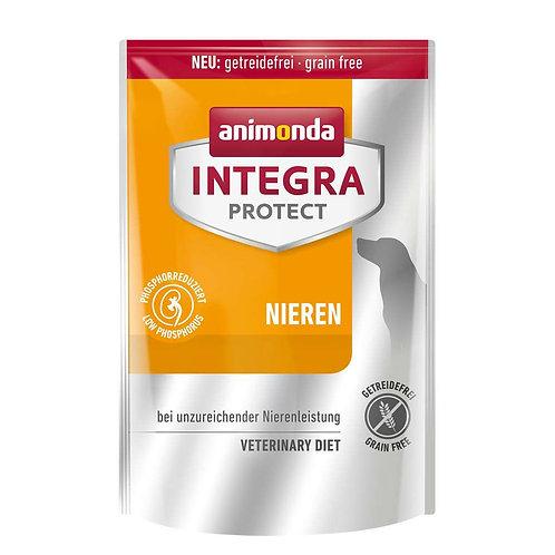 アニモンダ インテグラプロテクト(animonda INTEGRA PROTECT)犬用ドライ療法食 腎臓ケア グレインフリー