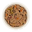 Thumbnail: 【AATU】アートゥー 90%アンガスビーフ缶  400g