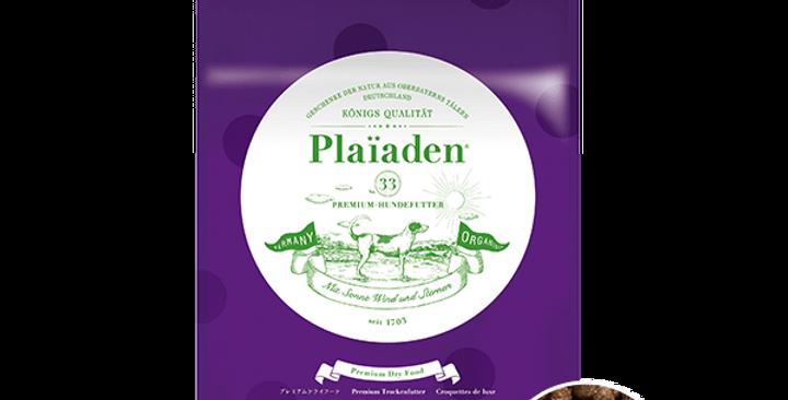 【Plaiaden】プレイアーデン プリンツ 小粒 3kg