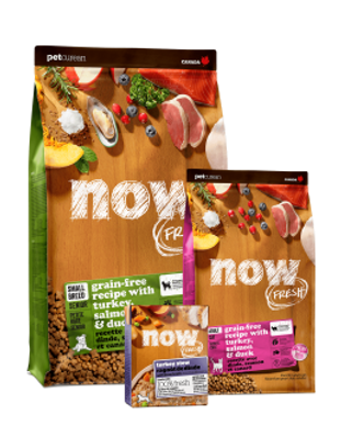 NOW-FRESH-3-Products-together-Small-Bree