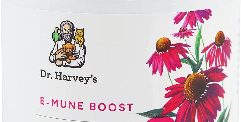 Dr.Harvey's ドクターハーヴィーズ イムーネブースト(免疫系の健康維持)