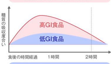 step2-2.jpg