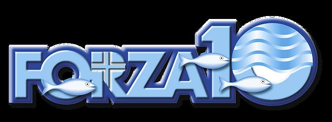 FORZA10‐ALL