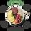 Thumbnail: Lily's Kitchen(リリーズキッチン) グレートブリティッシュの朝食 ドッグ(個別日本語ラベルなし)