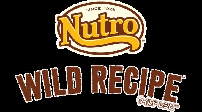 WILD RECIP