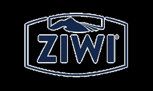 ZIWI ジウィピーク