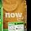 Thumbnail: NOW FRESH Grain Free キトン