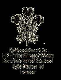 royal-warrant.png