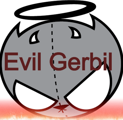 evilgerbil_edited.png