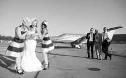 poročni fotograf-BB