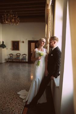 poročni fotogr