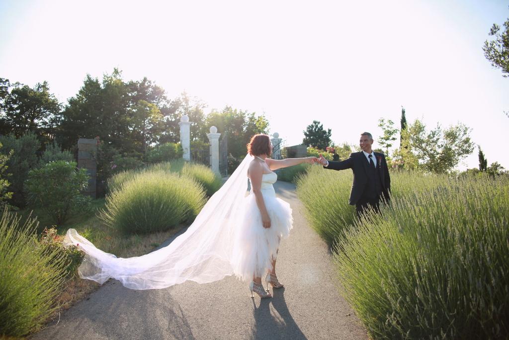 istra fotograf vjenčanje