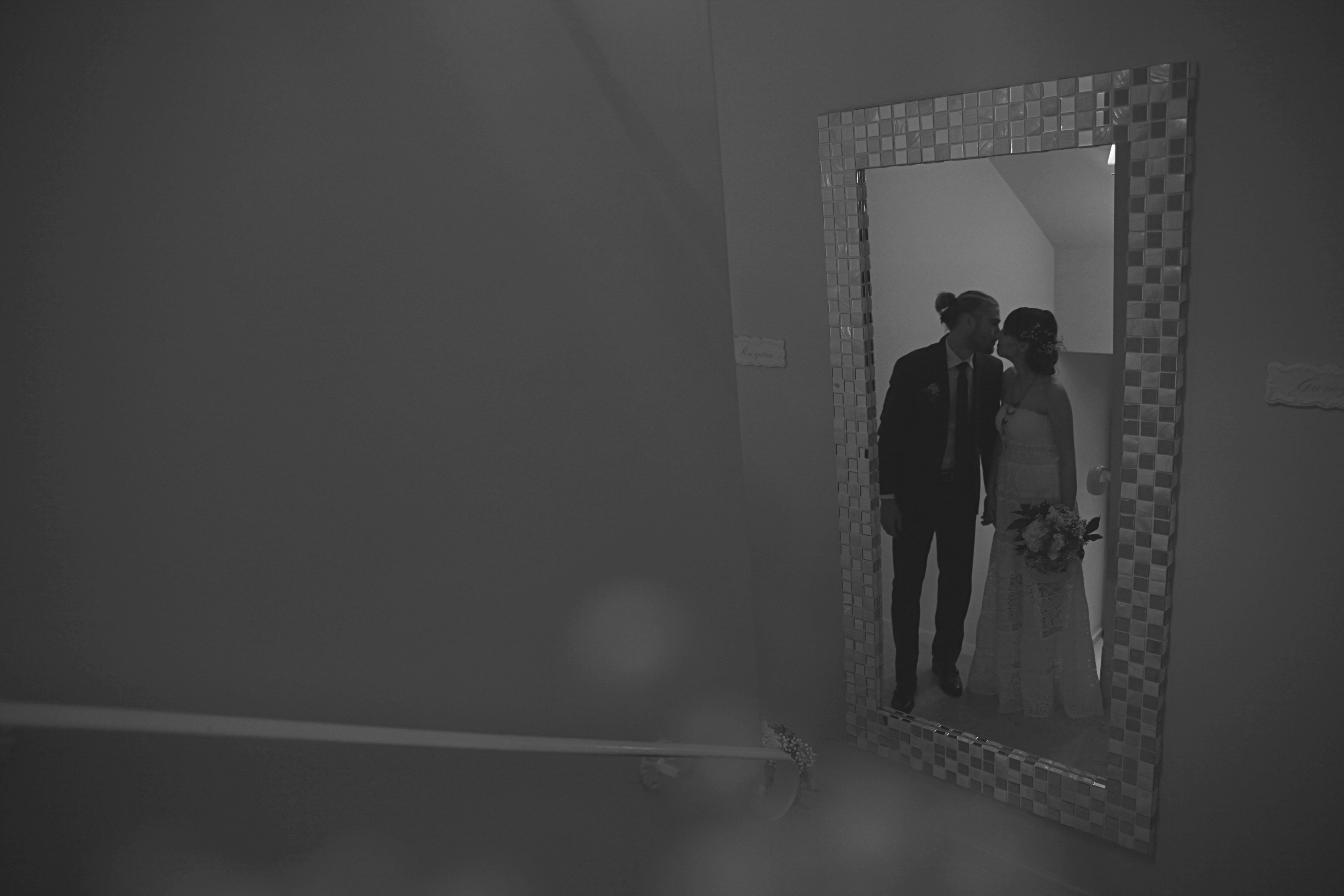 poročni_fotograf_BB1