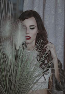 Fashion Photography-lorella flego
