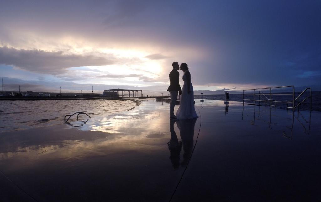 obala poročni fotograf