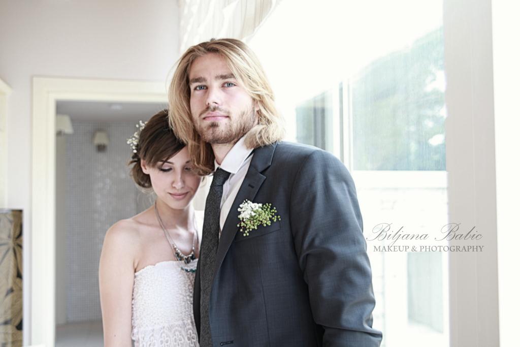 poročni_fotograf_in_makeup-BB