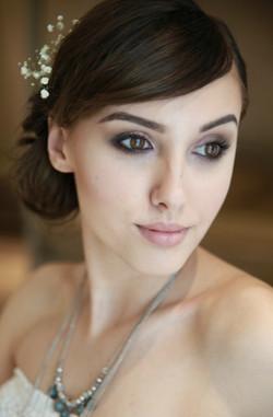 poročni_makeup-BB