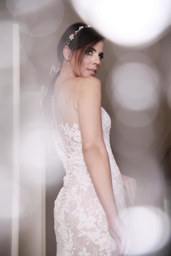 bridal look-lorella flego