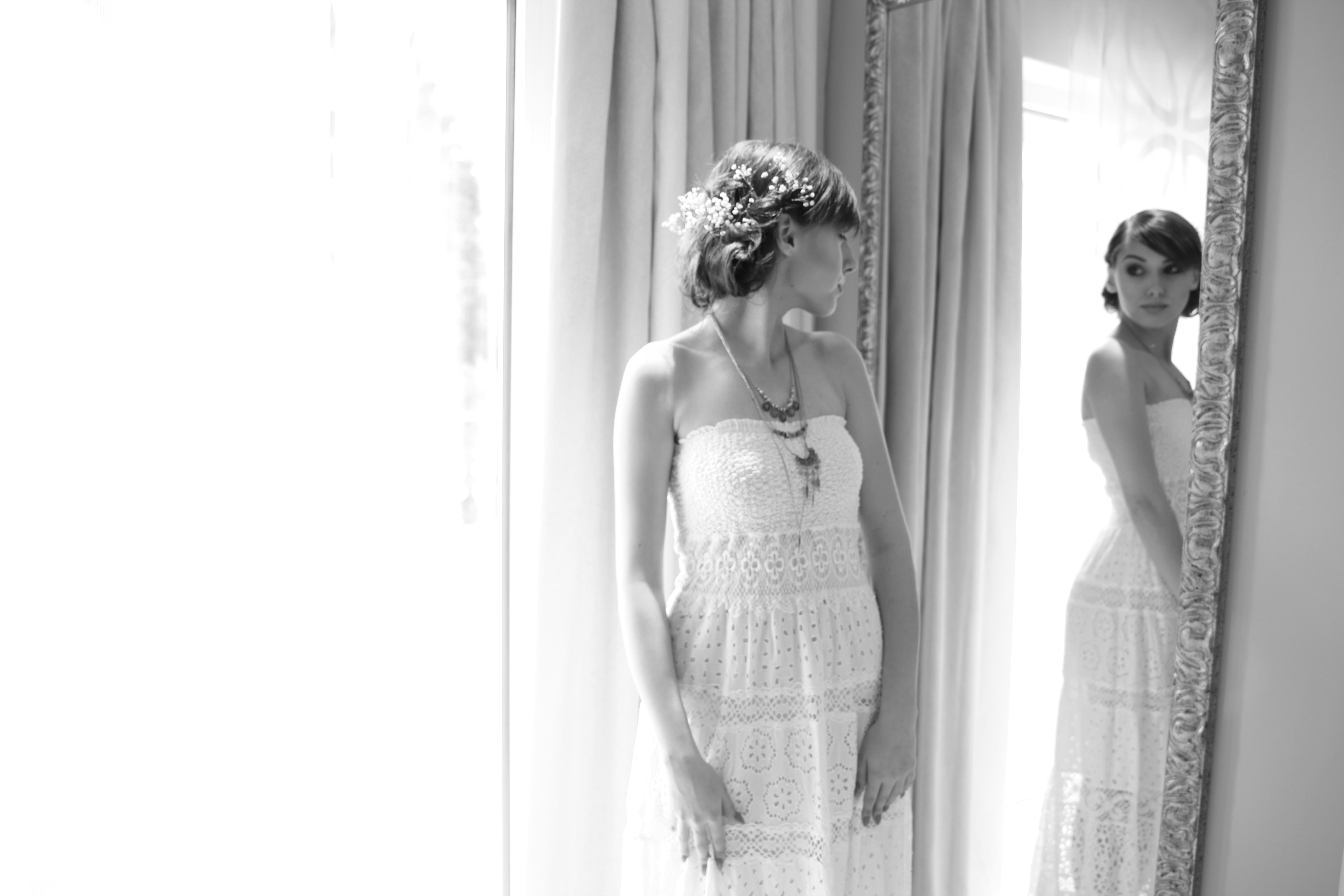 poročni_fotograf-BB5