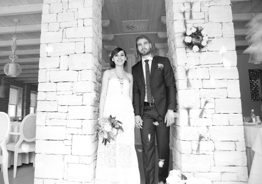 poroka - fotograf