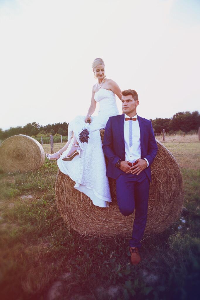 poročni fotograf prekmurje