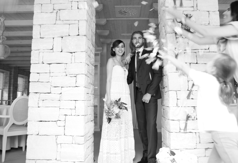 poročni_fotograf-BB6