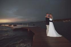 poročni fotograf.otok Krk