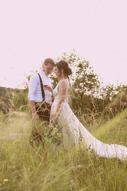poročni fotograf biljana babič