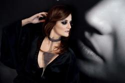 Sandra Kocjancic Jewelry