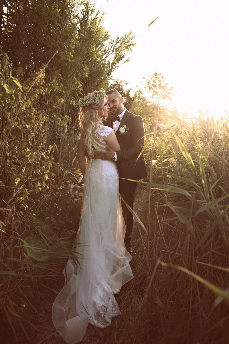 poročni_fotograf