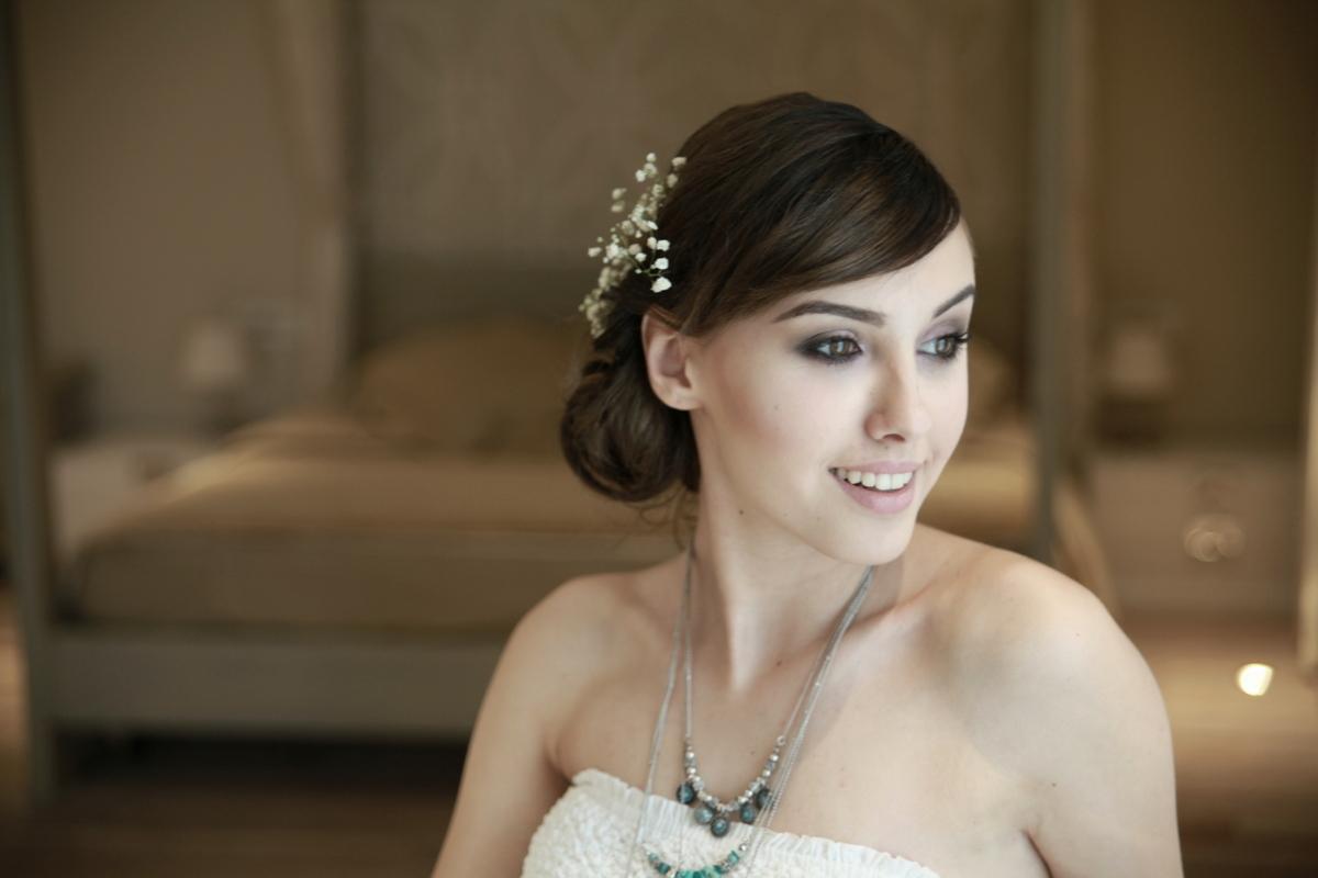 Biljana Babič| Photography| Makeup|