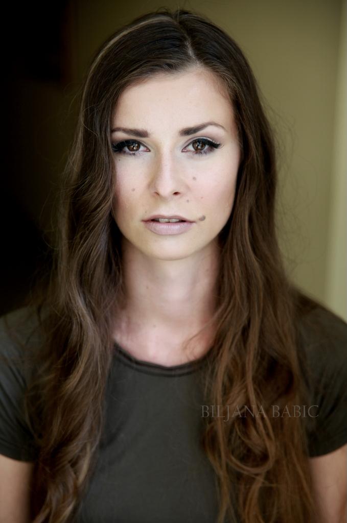 Katja model