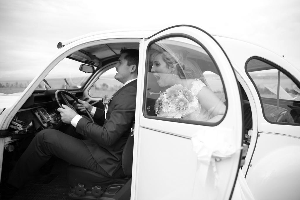 poroka fotograf