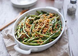 Green Bean Casserole.jpg