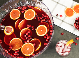 holiday punch resized.png