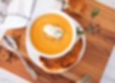 Butternut Squash Soup 2 copy.png