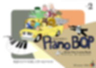 Piano Bop 2 Cover copy.jpg