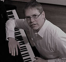 craig-morrison-pianist-bio-2214x199.jpg