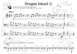 DragonIsland.png
