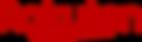 1200px-Rakuten_Global_Brand_Logo.svg.png