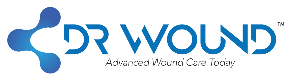DR-WOUND Logo.png