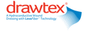 Logo Drawtex.png