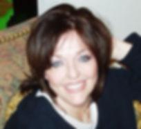 Anne Bradshaw Psychic