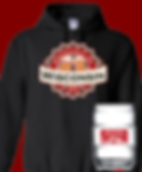 2019 wisco shirt and glass.png