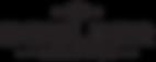 Boulder Brewpub Logo.png