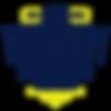 Explroium Preferred Logo.png