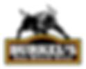 Burkels-logo.png